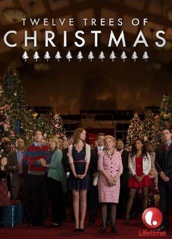 File:Twelve Trees of Christmas.jpg
