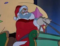 PATB Santa