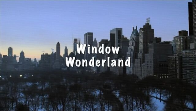 File:Title-WindowWonderland.jpg