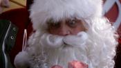The Trickster as Santa Claus