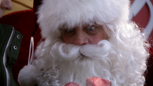 File:The Trickster as Santa Claus.png