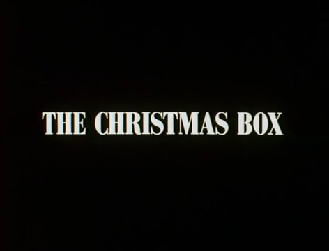 File:Title-TheChristmasBox.jpg