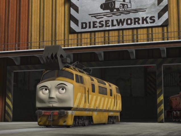 File:Diesel10.png