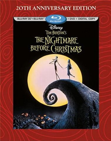File:NightmareBeforeChristmas 20thAnniversary Bluray3D.jpg