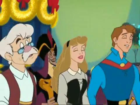 File:Geppetto in Mickeys Magical Christmas.jpg
