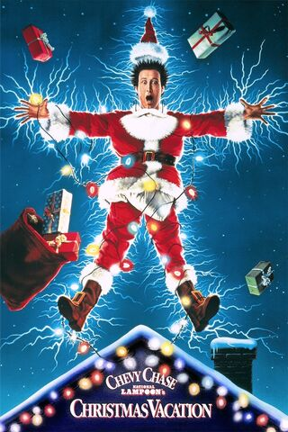 File:National Lampoons Christmas Vacation.jpg