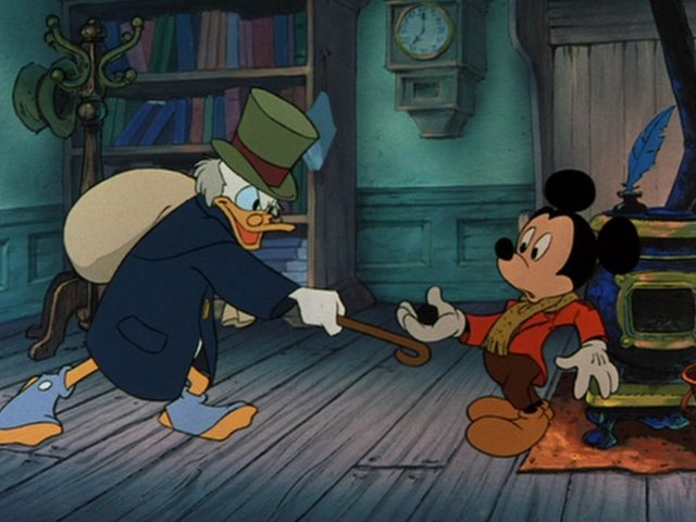File:Scrooge and Mickey.jpg
