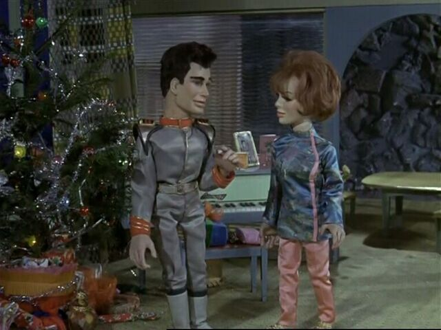 File:Stingray-a-christmas-to-remember-05.jpg