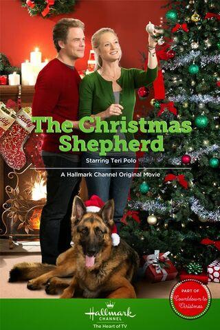 File:The Christmas Shepherd.jpg