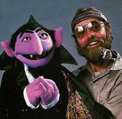 Jerry&Count