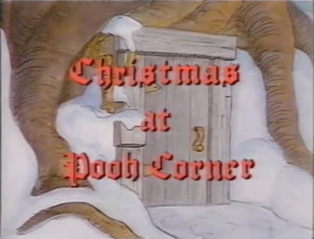 File:ChristmasAtPoohCorner.jpg