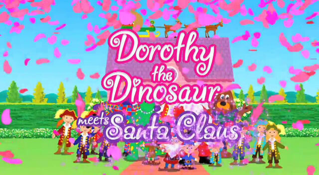 File:DorothyTheDinosaurMeetsSantaClaustitlecard.jpg
