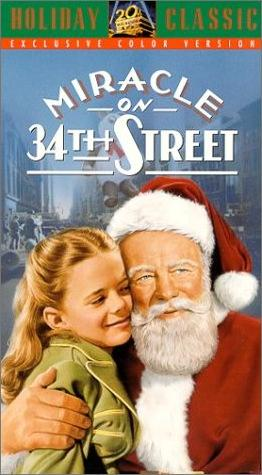 File:MiracleOn34thStreet1947 VHS 1993.jpg