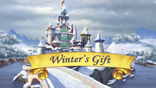 File:Winter's Gift.png