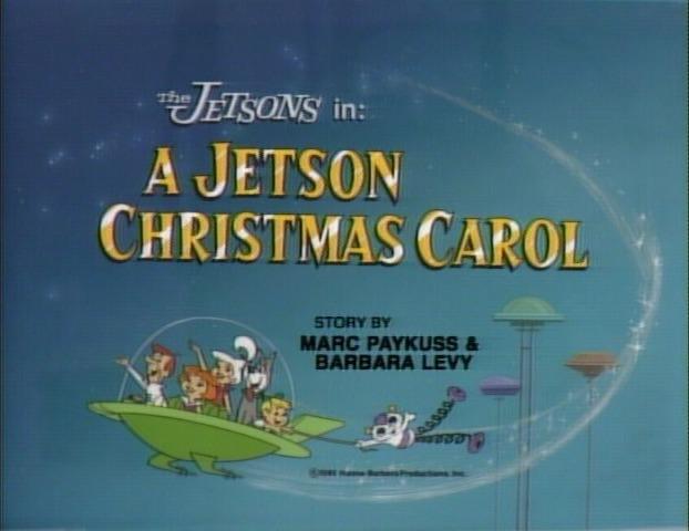 File:Jetsons.jpg