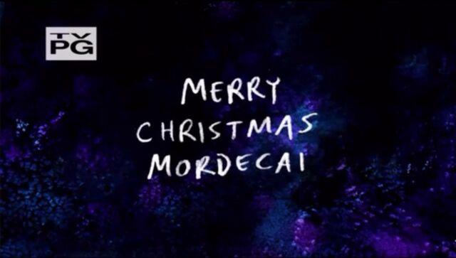 File:Merry Christmas Mordecai.jpg