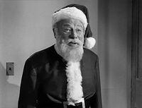 Santa-miracle34th