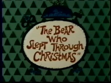 File:Title-BearWhoSleptThroughChristmas.jpg