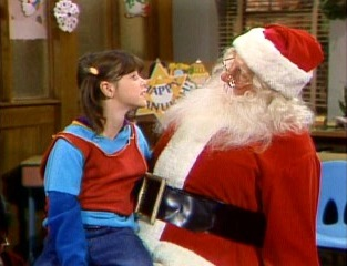 File:Yes, Punky, There Is a Santa Claus.jpg