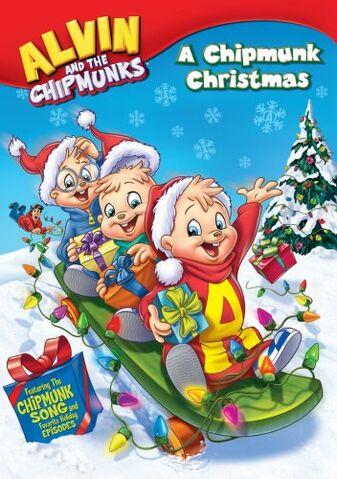 File:AChipmunkXmas DVD 2008.jpg