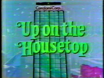 File:Title-UpOnTheHousetop.jpg