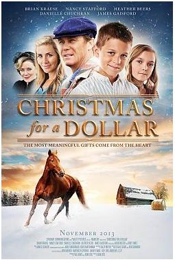 File:Christmas for a Dollar.jpg