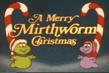 File:Title-MerryMirthwormChristmas.jpg