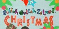 A Gullah Gullah Christmas