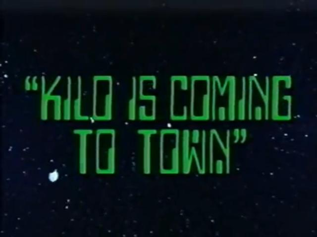 File:Kilo Is Coming to Town Title Card.jpg