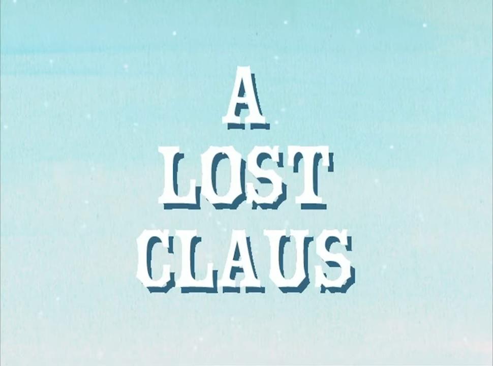 File:Lostclaus-titlecard.jpg