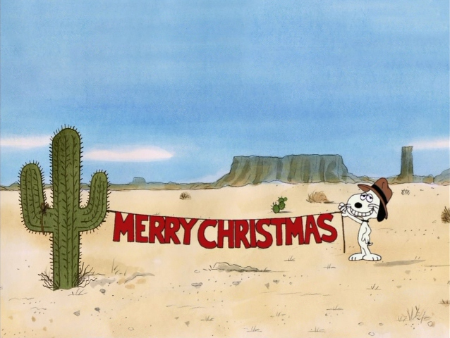 File:I-want-a-dog-for-christmas-charlie-brown-19.jpg