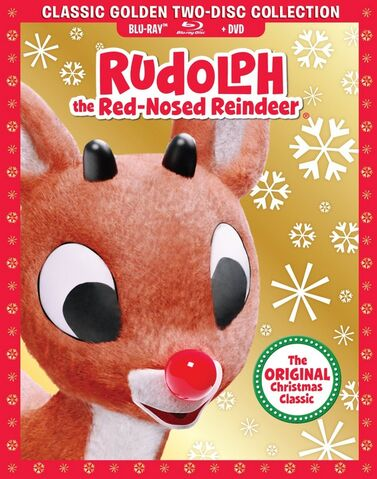 File:Rudolph Bluray 2012.jpg