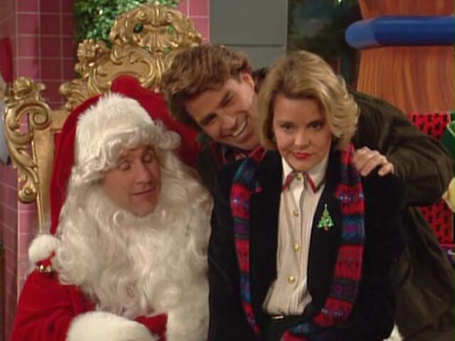 File:Christmas (Married...with Children) 2.jpg