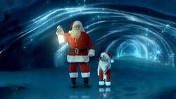 Santa Buddies 02