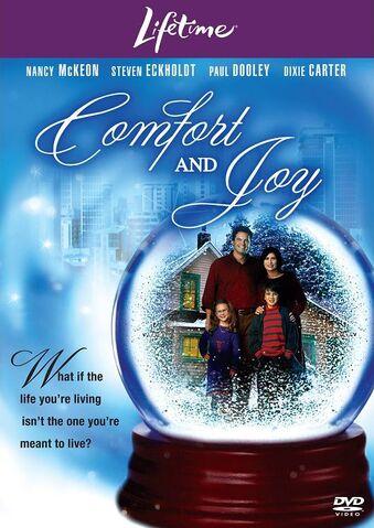 File:ComfortAndJoy DVD 2010.jpg