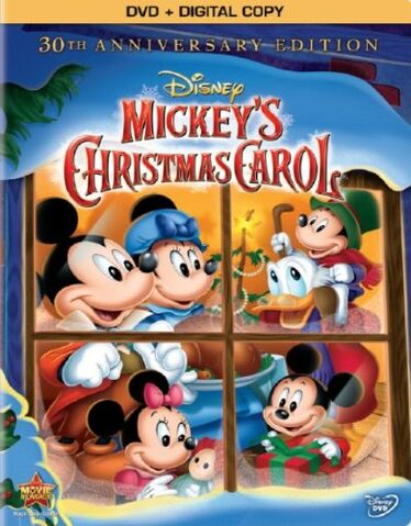 File:Mickey's Christmas Carol DVD 2013.jpg