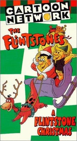 File:FlintstonesChristmas VHS 1996.jpg