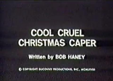 File:Cool Cruel Christmas Caper.jpg