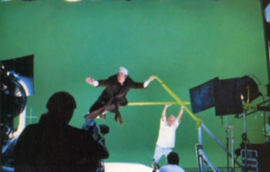 File:Caine greenscreen.jpg