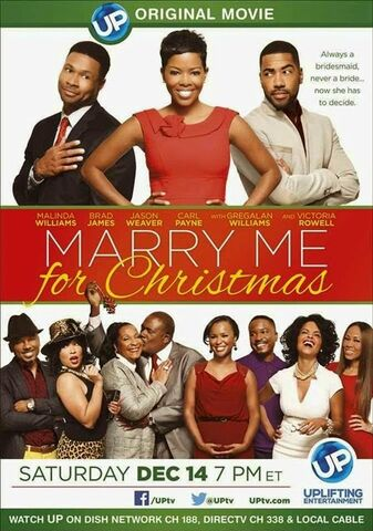 File:Marry Me for Christmas.jpg