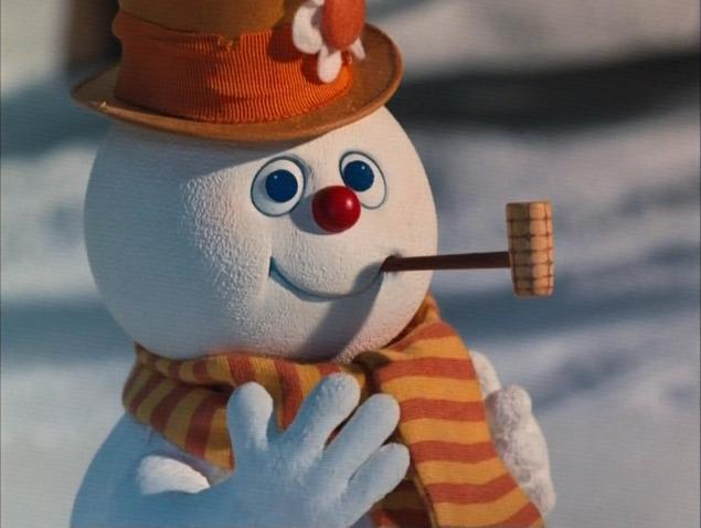 File:Frosty-july.jpg