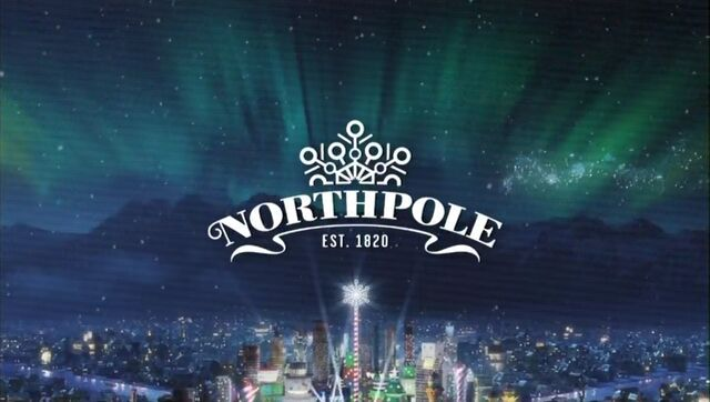 File:Northpole promo title.jpg