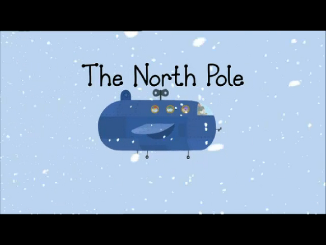 File:B&h np title card.png