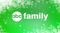 ABC Family Christmas logo.png