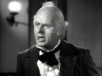 1938-xmas-humbug-scrooge