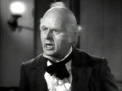File:1938-xmas-humbug-scrooge.jpg
