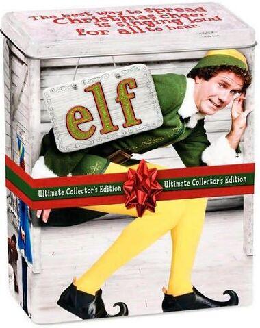 File:Elf-dvd-collectors.jpg