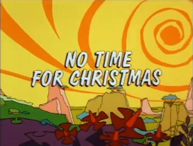 File:NoTimeForChristmas.jpg