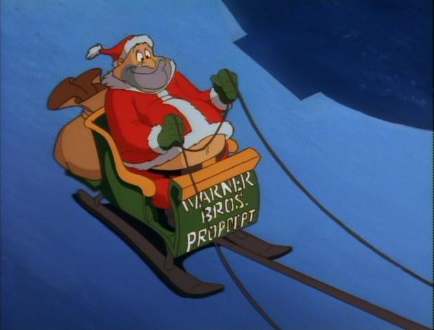 File:Ralph as Santa.jpg