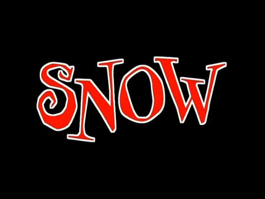 File:Title-Snow.jpg